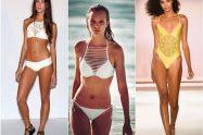 2016 Mayo Bikini Modelleri