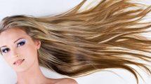 Saç uzatma formülü