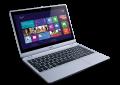 Windows 8.1 Recovery (Win8 Geri Yükleme) Hatası Problemi Çözüldü. Resimli Anlatım