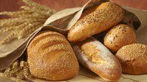 ekmek şişmanlatır mı