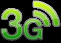 En Hızlı 3G İnternet Hangi Operatörde ? Avea – Vodafone – Turkcell