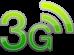 en hızlı 3g internet