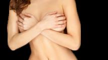 hamilelikte göğüs büyümesi
