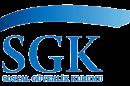 logo-sgk